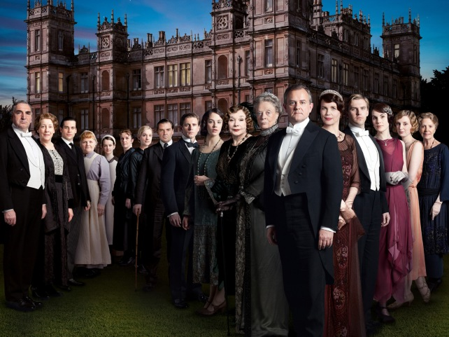 cast-of-downton-abbey-7