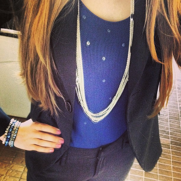 I_m_really_starting_to_love_business_attire.__workinggirl