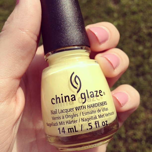 So_excited_to_try_China_Glaze_s_Lemon_Fizz