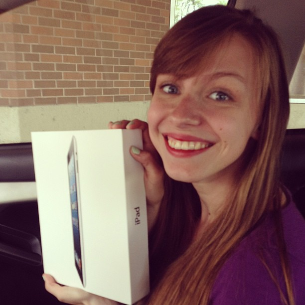 The_iPads_we_won_are_finally_here__