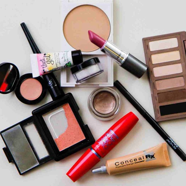 My_everyday_makeup_look._Read_all_about_it_at_www.microscopebeauty.com